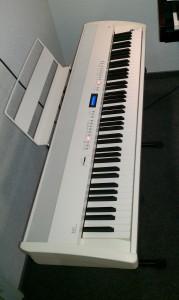 Piano-Experte.de ES-7 Kawai