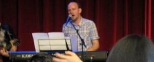 Klavier lernen vocalcoaching