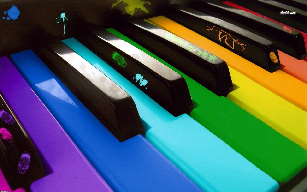 11776-colorful-keys-on-the-piano-1280x800-music-wallpaper