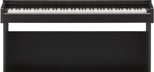 Yamaha YDP-143B Digital Piano